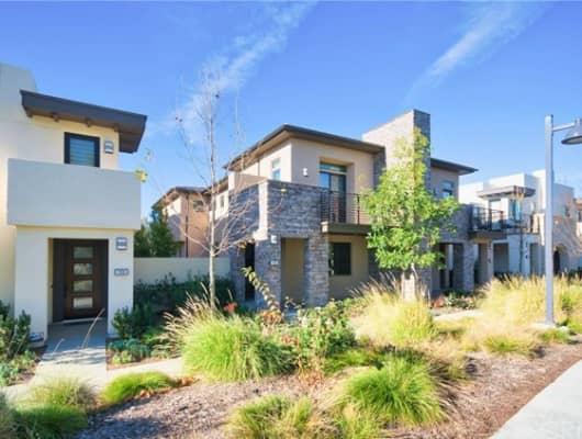 705 Beacon, Irvine, CA, 92618
