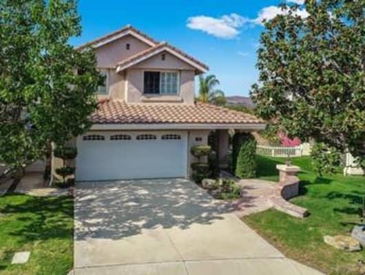 125 Marblehead St, Simi Valley, CA, 93065