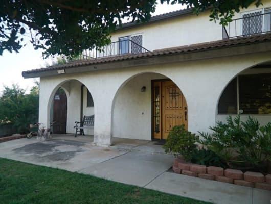 735 South Upas Street, Escondido, CA, 92025