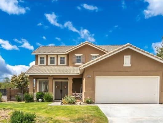 29121 Mammoth Ln, Santa Clarita, CA, 91387