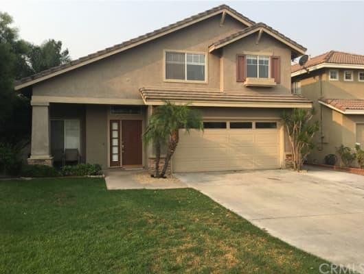 410 Brookhaven Cir, Corona, CA, 92879