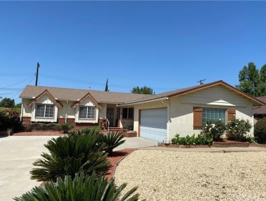 10433 Monogram Avenue, Los Angeles, CA, 91344