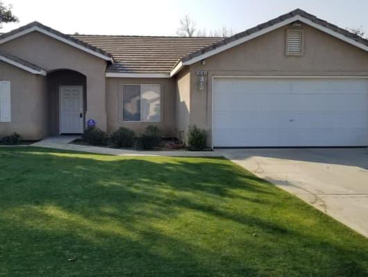 10703 Falling Springs Avenue, Bakersfield, CA, 93312