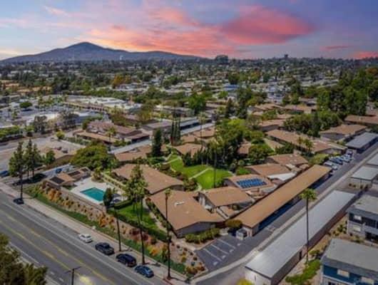 Unit 28/5931 Howell Drive, La Mesa, CA, 91942