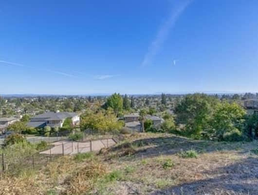 760 Escalona Drive, Santa Cruz, CA, 95060