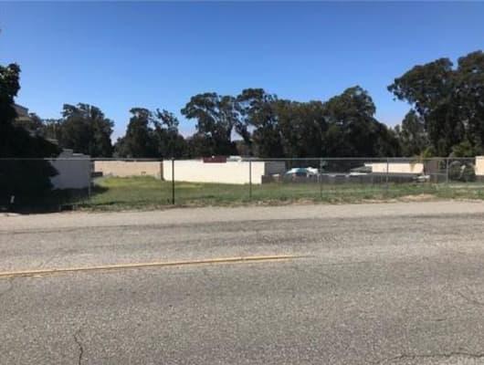 550 Farroll Road, Grover Beach, CA, 93433