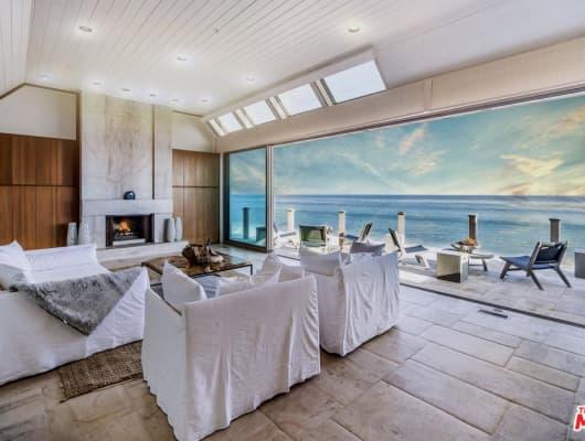 27352 Pacific Coast Hwy, Malibu, CA, 90265