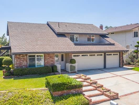 11633 Porter Valley Drive, Los Angeles, CA, 91326