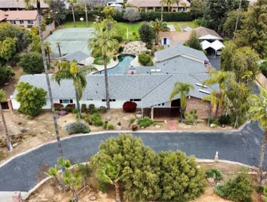 2704 West Sierra Avenue, Fresno, CA, 93711