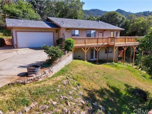 3475 Westridge Circle, Soda Bay, CA, 95451