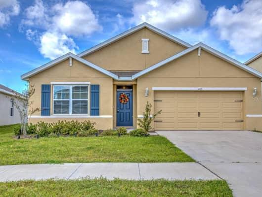 14115 Arbor Pines Drive, Riverview, FL, 33579