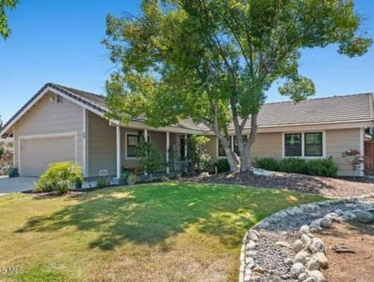 69 Seabury Ct, Thousand Oaks, CA, 91320