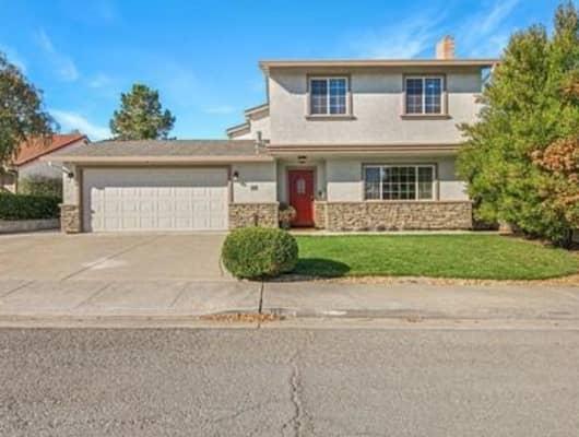 117 Banbury Way, Benicia, CA, 94510