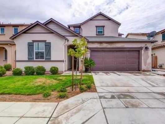 6805 West Fir Avenue, Fresno, CA, 93722