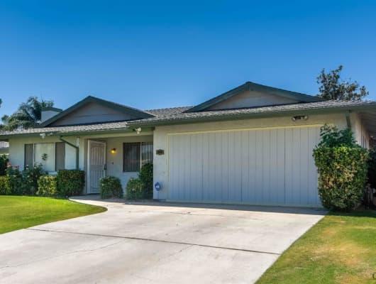 3405 Ginseng Lane, Bakersfield, CA, 93309