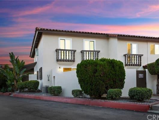 B/12214 Rancho Bernardo Road, San Diego, CA, 92128