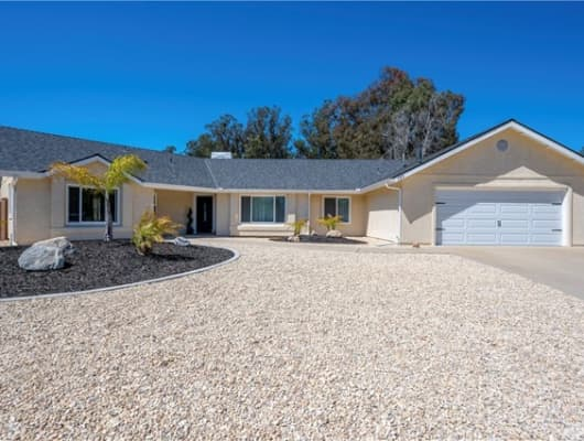 180 Verbena Street, Nipomo, CA, 93444