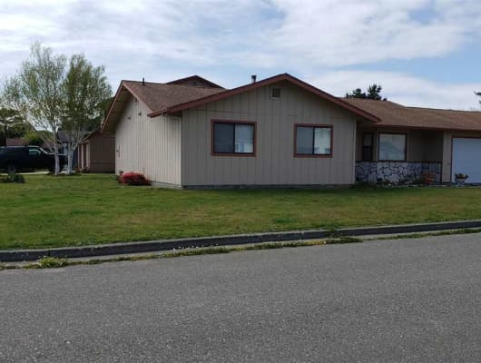 740 Childs Avenue, Del Norte County, CA, 95531