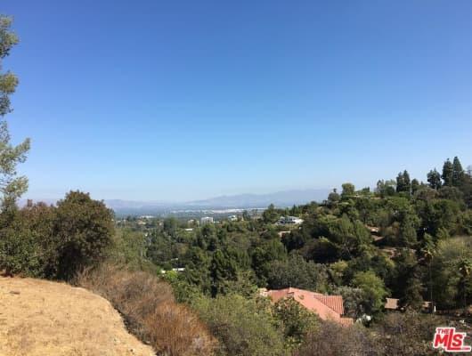 3557 Alginet Dr, Los Angeles, CA, 91436