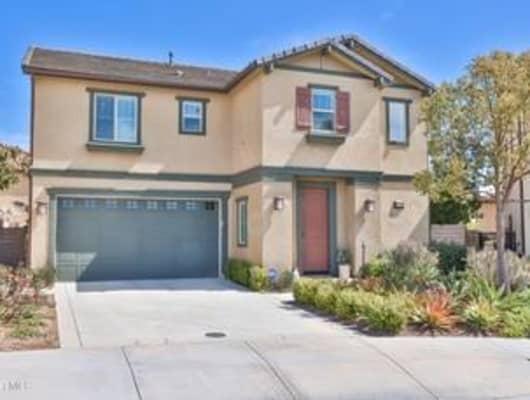 7072 Baneberry Avenue, Moorpark, CA, 93021