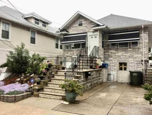 7 Montross Avenue, Rutherford, NJ, 07070