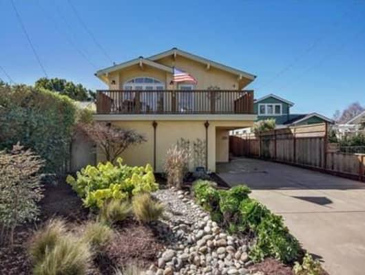 111 Saxon Ave, Capitola, CA, 95010