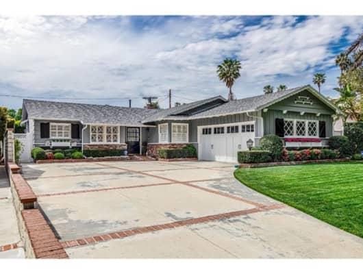 10859 White Oak Avenue, Los Angeles, CA, 91344