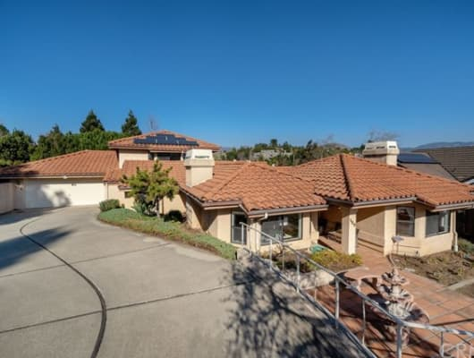156 Anacapa Circle, San Luis Obispo, CA, 93405
