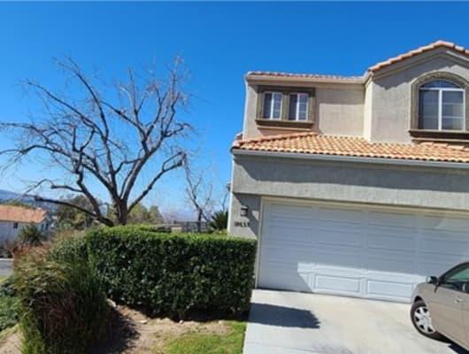 1/18655 Nathan Hill Drive, Santa Clarita, CA, 91351
