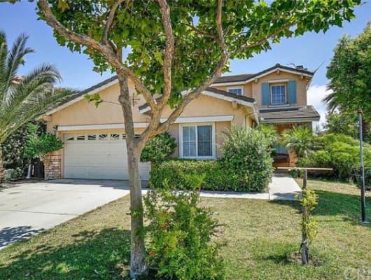 1410 Mesa View Lane, Santa Maria, CA, 93454