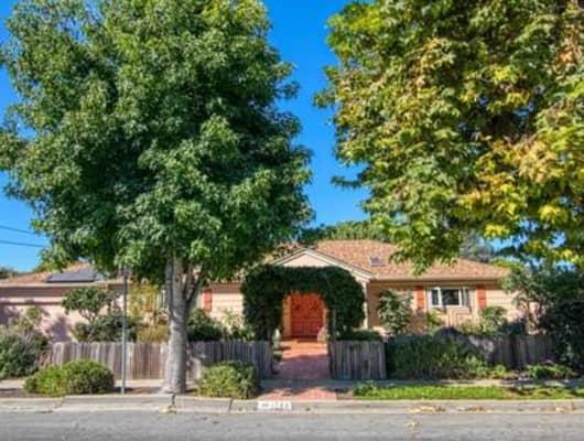 1244 Via Paraiso, Salinas, CA, 93901