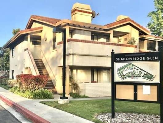 Unit 43/942 Lupine Hills Drive, Vista, CA, 92081
