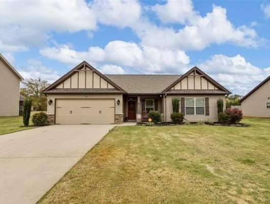 14 Holcombe Road, Spartanburg County, SC, 29365