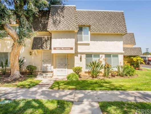 2/6561 Wystone Avenue, Los Angeles, CA, 91335