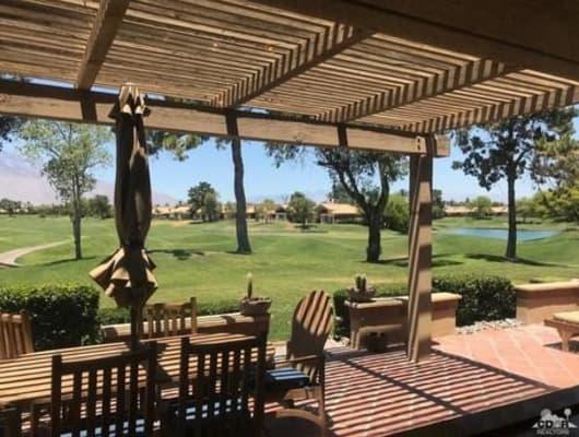 15 Oak Tree Dr, Rancho Mirage, CA, 92270