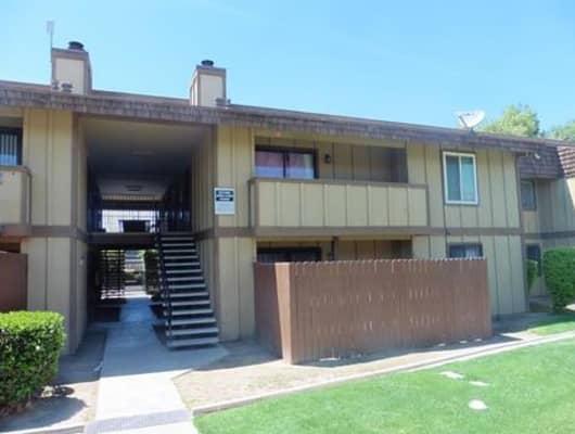 Apt 226/1221 North Peach Avenue, Fresno, CA, 93727