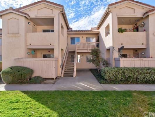 N137/321 Inger Drive, Santa Maria, CA, 93454