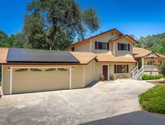12994 Hollow Drive, Tuolumne County, CA, 95370