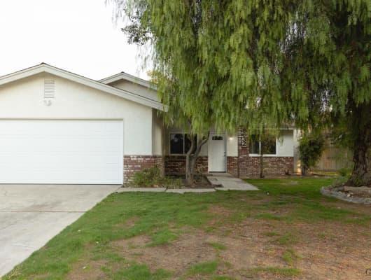 8632 Haupt Avenue, Kern County, CA, 93306