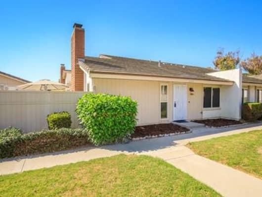 5279 Shiloh Way, San Buenaventura (Ventura), CA, 93003