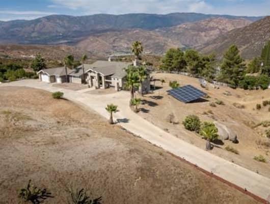 16378 Dia del Sol, Valley Center, CA, 92082