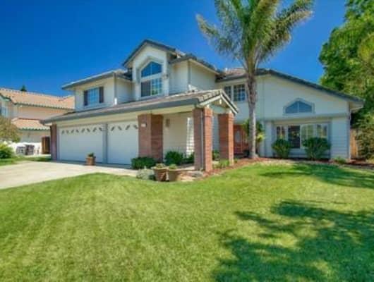 17112 Heatherwood Way, Morgan Hill, CA, 95037
