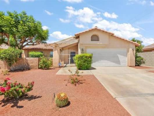 69180 Aliso Road, Cathedral City, CA, 92234