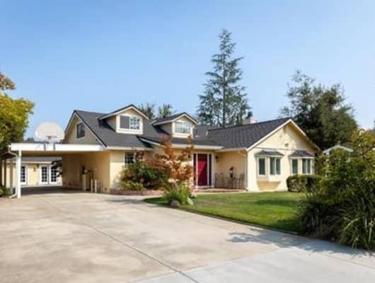 18803 McFarland Avenue, Saratoga, CA, 95070