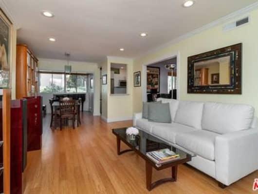 7110 Summertime Lane, Culver City, CA, 90230