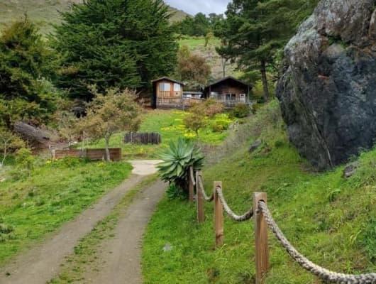 74759 Pacific Valley, Monterey County, CA, 93920