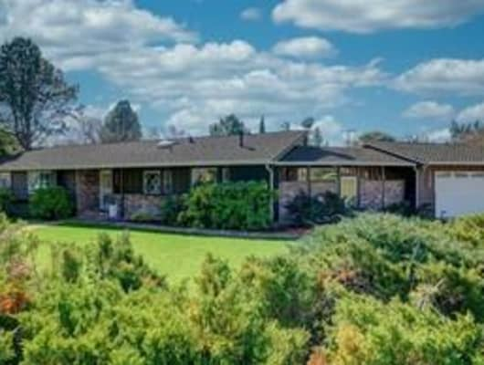 1658 Rockville Road, Green Valley, CA, 94534