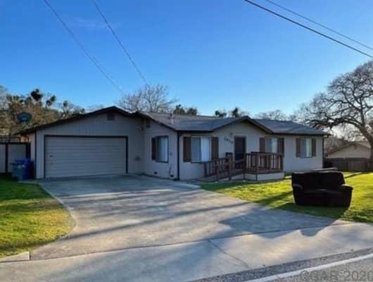 2616 Holmquist Lane, Rancho Calaveras, CA, 95252