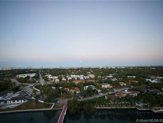 1207/2829 Indian Creek Drive, Miami Beach, FL, 33140