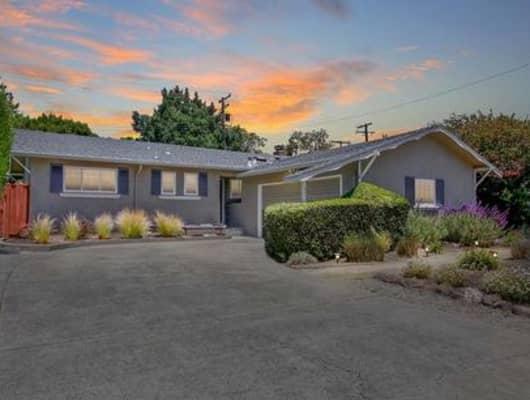 3411 Pruneridge Avenue, Santa Clara, CA, 95051